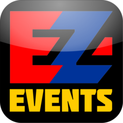 ez-events